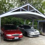 carport kits
